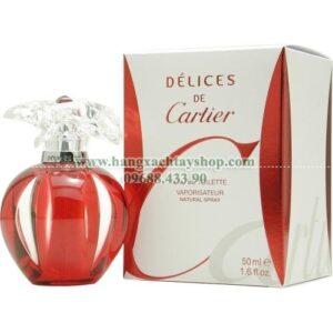 Delices-de-Cartier-50ml