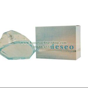 Deseo-Forever-Jennifer-Lopez-50ml