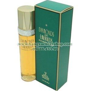 Diamonds-And-Emeralds-50ml