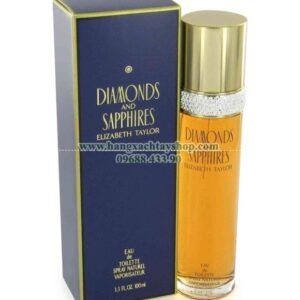 Diamonds-and-Saphires-100ml