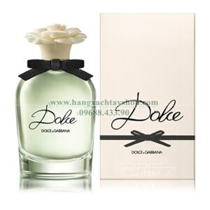 Dolce-75ml