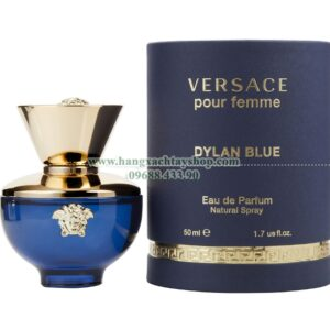 Dylan-Blue-30ml