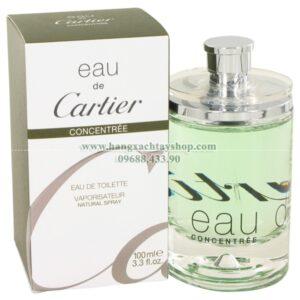 Eau-De-Cartier-Eau-De-Toilette-Spray-Concentree-100ml