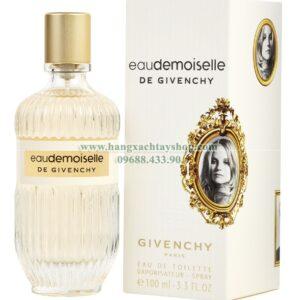 Eau-Demoiselle-De-Givenchy-100ml