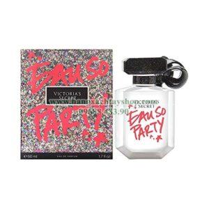 Eau So Party-50ml