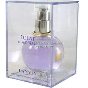 Eclat-d'Arpege-Perfume-Lanvin-100ml
