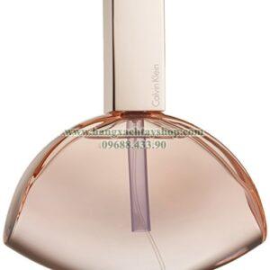Endless-Euphoria-Eau-De-Parfum-125ml