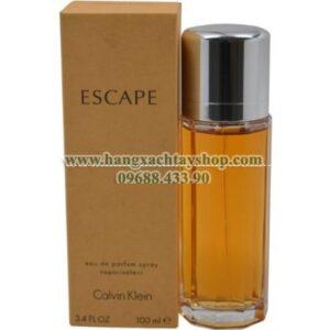 Escape-100ml
