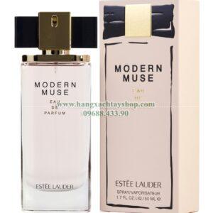 Estee-Lauder-Modern-Muse-50ml