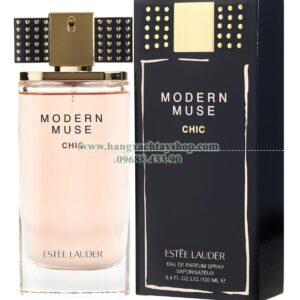 Estee-Lauder-Modern-Muse-Chic-100ml