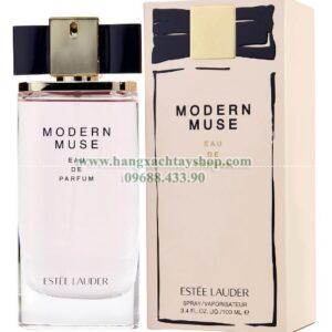 Estee-Lauder-Modern-Muse-Le-Rouge-1-50ml