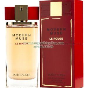 Estee-Lauder-Modern-Muse-Le-Rouge-50ml
