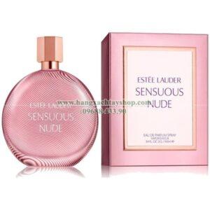 Estee-Lauder-Sensuous-Nude-100ml