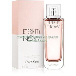 Eternity-Now-50ml