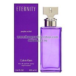 Eternity-Purple-Orchid-100ml