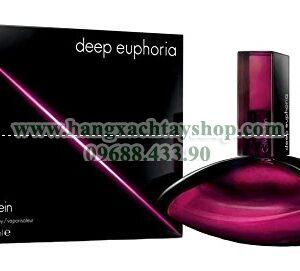 Euphoria-Deep-100ml