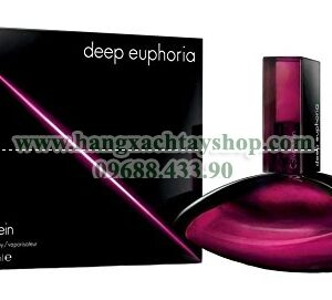 Euphoria-Deep-50ml