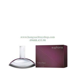 Euphoria-Eau-De-Parfum-100ml