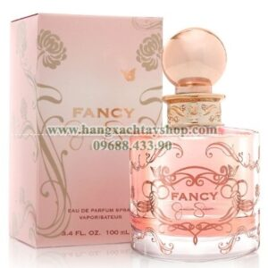 Fancy-100ml