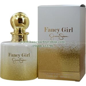 Fancy-Girl-100ml