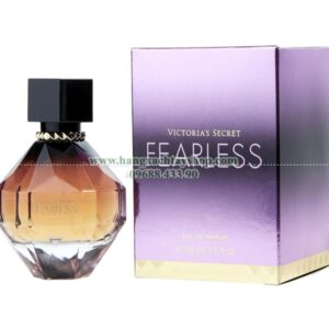 Fearless-50ml