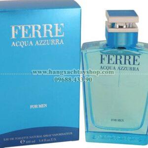 Ferre-Acqua-Azzurra-50ml
