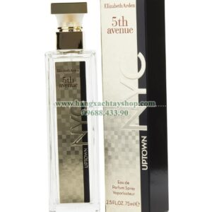 Fifth-Avenue-Uptown-Nyc-125ml