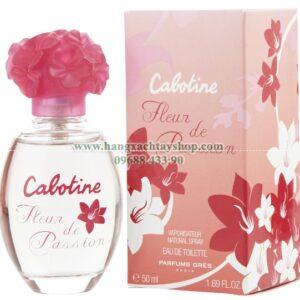Fleur-De-Passion-50ml