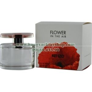 Flower-In-The-Air-100ml