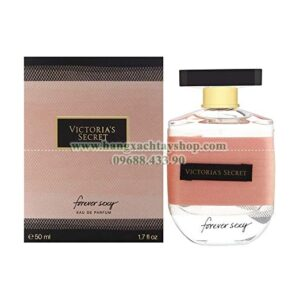 Forever-Sexy-50ml