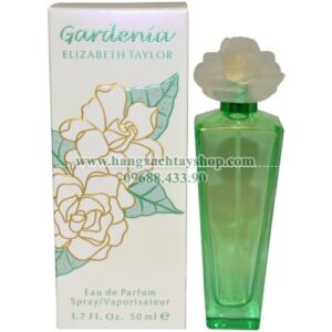Gardenia-Eau-de-Parfum-100ml