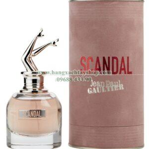 Gaultier-Scandal-80ml