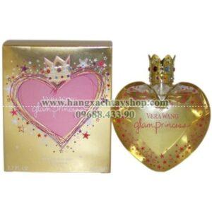 Glam-Princess-50ml