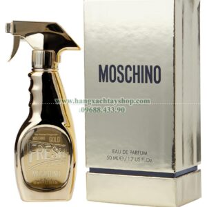 Gold-Fresh-Couture-30ml