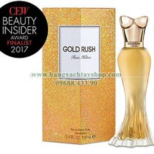 Gold-Rush-100ml