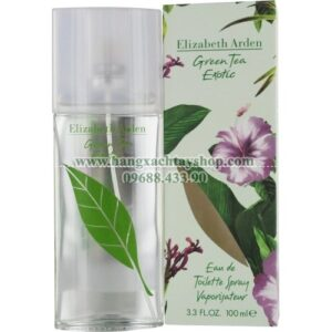 Green-Tea-Exotic-Perfume-100ml