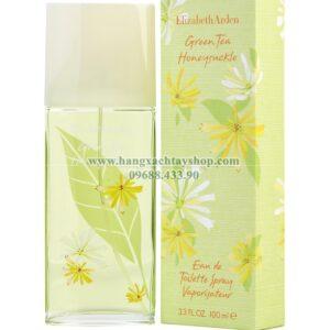 Green-Tea-Honeysuckle-100ml