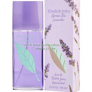 Green-Tea-Lavender-100ml