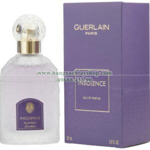 Guerlain-Insolence-50ml