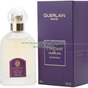 Guerlain-L'Instant-De-Guerlain-50ml