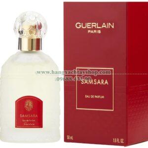 Guerlain-Samsara-30ml