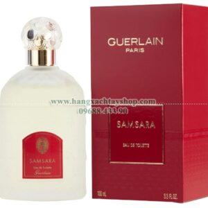 Guerlain-Samsara-EDT-50ml