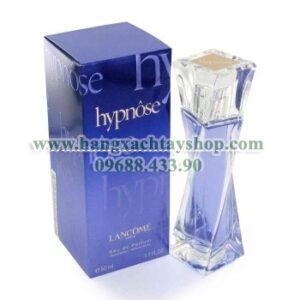 HYPNOSE-100ml
