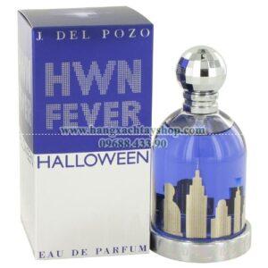 Halloween-Fever-50ml