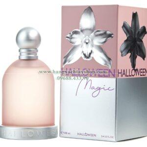 Halloween-Magic-100ml