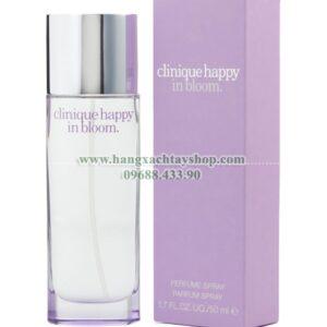 Happy-In-Bloom-50ml