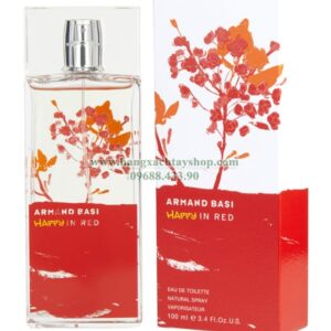 Happy-In-Red-100ml
