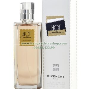 Hot-Couture-100ml