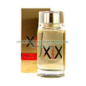 Hugo-XX-Eau-de-Toilette-100ml