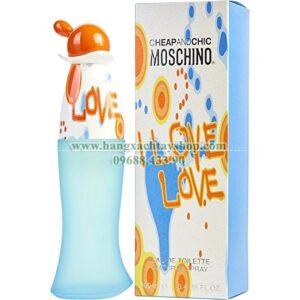 I-Love-Love-50ml